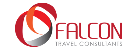 Falcon Holdings